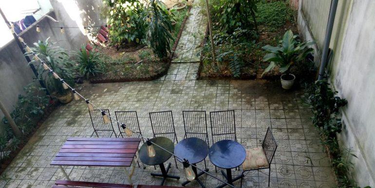 villa-for-rent-da-nang-B486-7