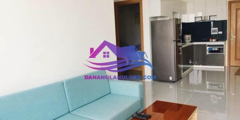 apartment-for-rent-muong-thanh-da-nang-0