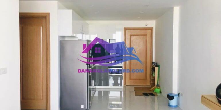 apartment-for-rent-muong-thanh-da-nang-1
