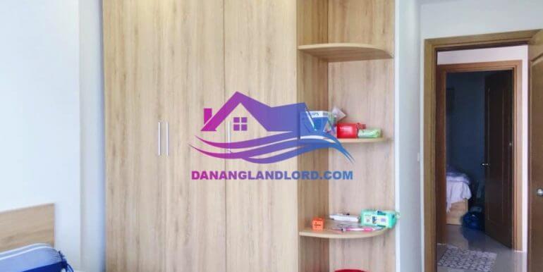 apartment-for-rent-muong-thanh-da-nang-10