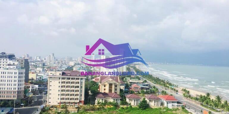 apartment-for-rent-muong-thanh-da-nang-13
