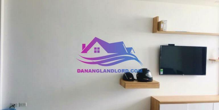 apartment-for-rent-muong-thanh-da-nang-2