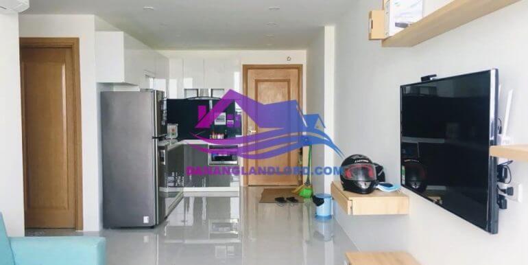 apartment-for-rent-muong-thanh-da-nang-4