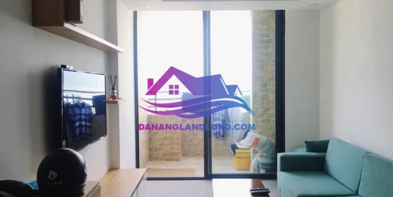 apartment-for-rent-muong-thanh-da-nang-6