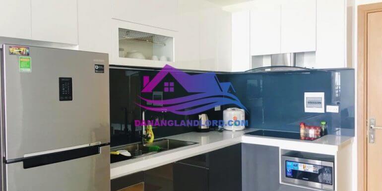 apartment-for-rent-muong-thanh-da-nang-7