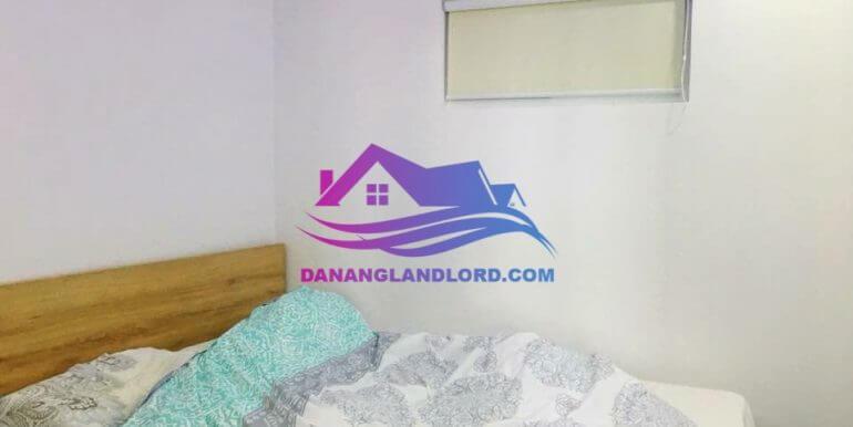 apartment-for-rent-muong-thanh-da-nang-8