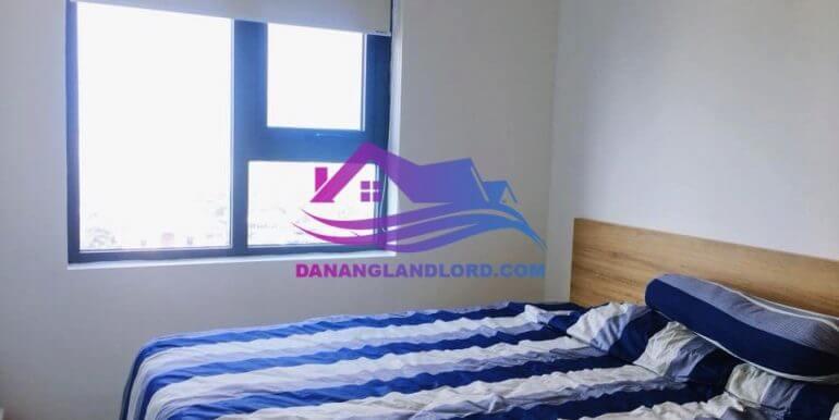 apartment-for-rent-muong-thanh-da-nang-9