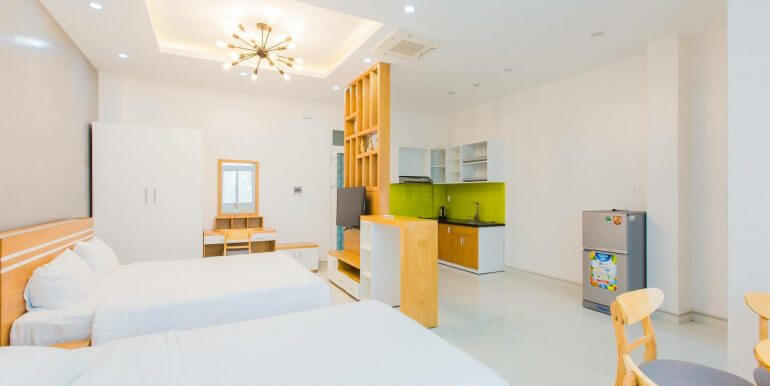 apartment-for-rent-my-khe-KMD5-1