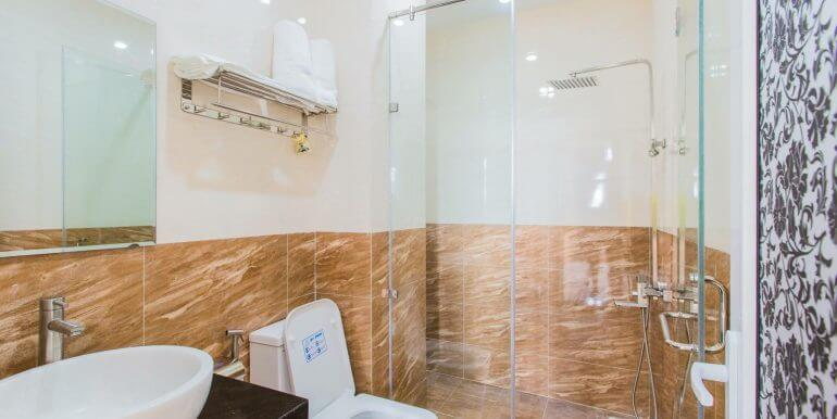 apartment-for-rent-my-khe-KMD5-2