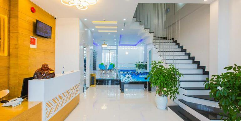 apartment-for-rent-my-khe-KMD5-3