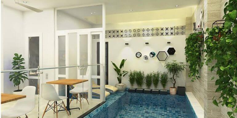 apartment-for-rent-my-khe-KMD5-4