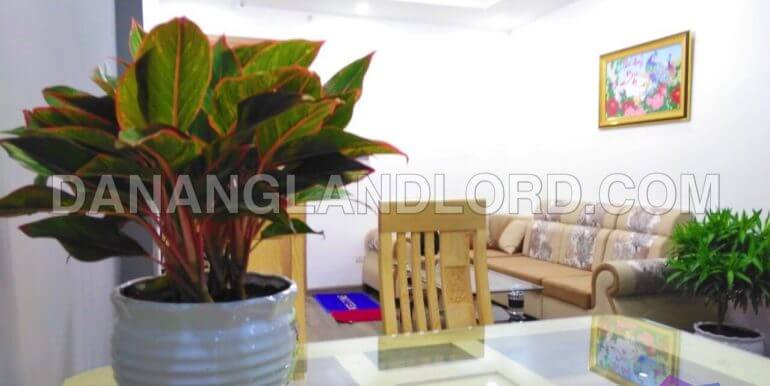 apartment-muong-thanh-MT03-1