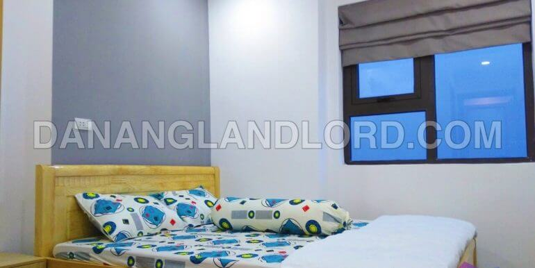 apartment-muong-thanh-MT03-10