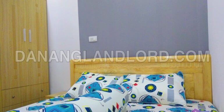 apartment-muong-thanh-MT03-11