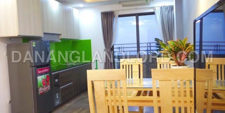 apartment-muong-thanh-MT03-2