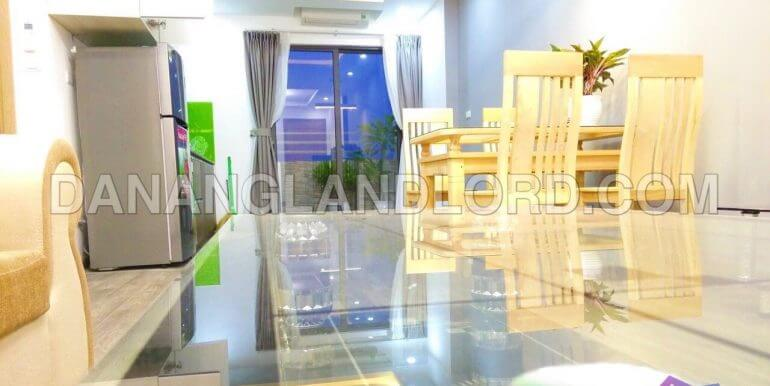 apartment-muong-thanh-MT03-3