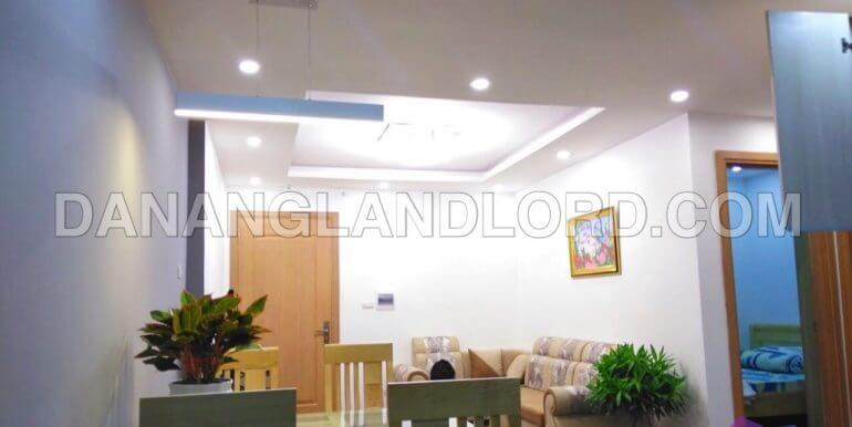 apartment-muong-thanh-MT03-4