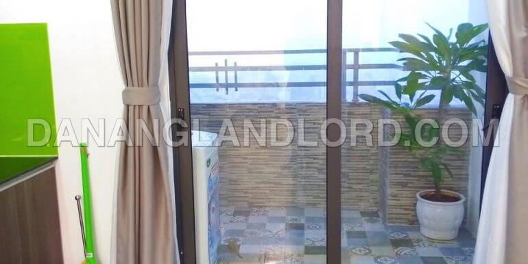 apartment-muong-thanh-MT03-5