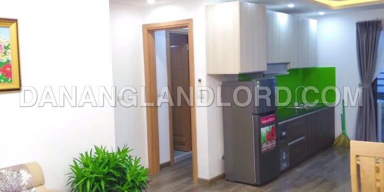 apartment-muong-thanh-MT03-6