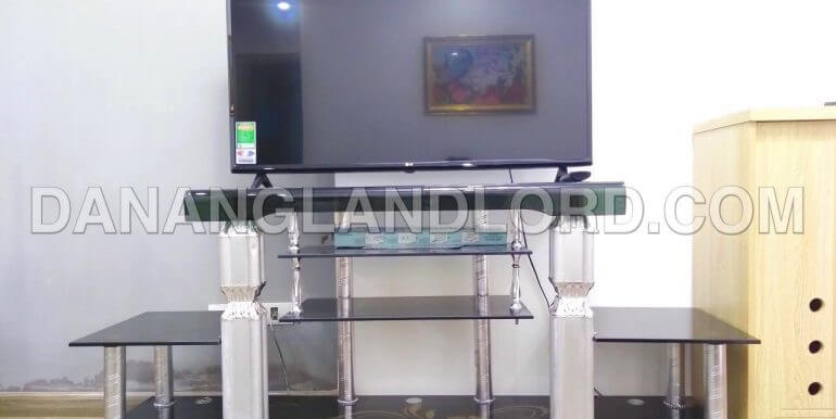 apartment-muong-thanh-MT03-7