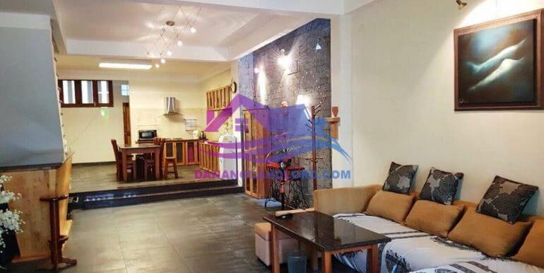 house-for-rent-an-thuong-AT39-1