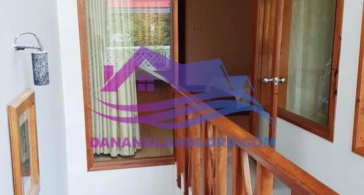 house-for-rent-an-thuong-AT39-10