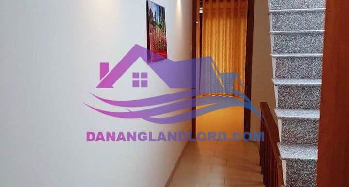 house-for-rent-an-thuong-AT39-11