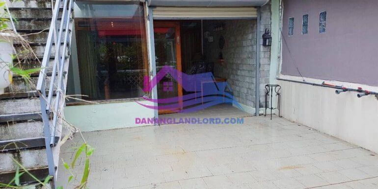 house-for-rent-an-thuong-AT39-12