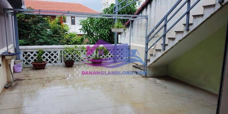 house-for-rent-an-thuong-AT39-13
