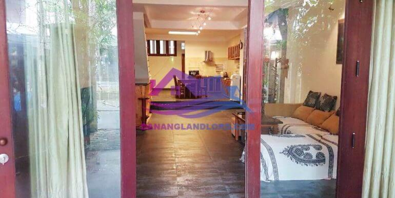 house-for-rent-an-thuong-AT39-2