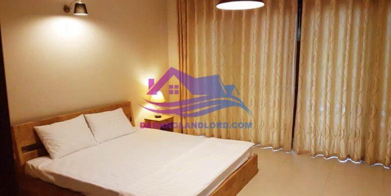 house-for-rent-an-thuong-AT39-4