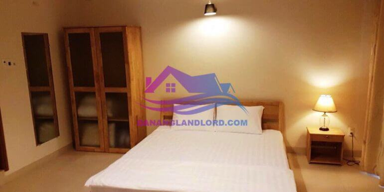 house-for-rent-an-thuong-AT39-5
