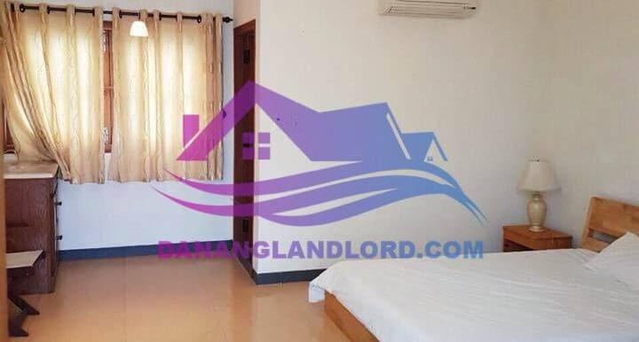 house-for-rent-an-thuong-AT39-7