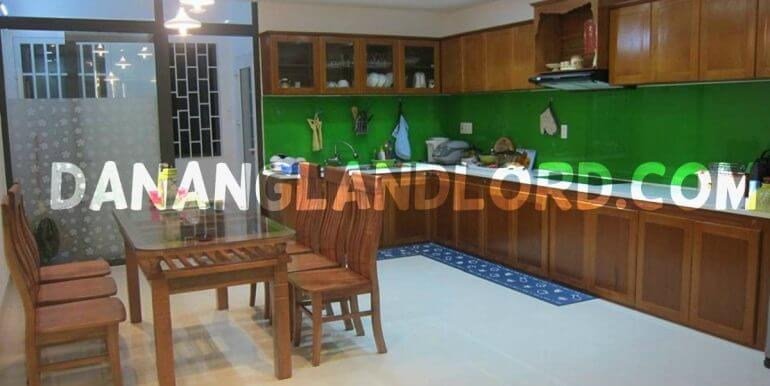 house-for-rent-in-Nam-Viet-A-Ngu-Hanh-Son-11