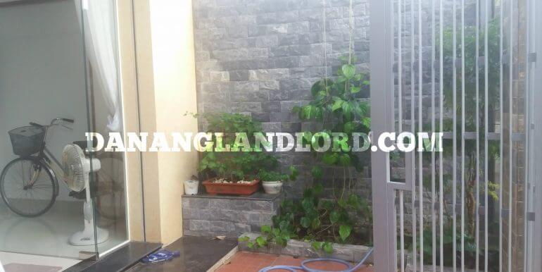 house-for-rent-in-Nam-Viet-A-Ngu-Hanh-Son-17