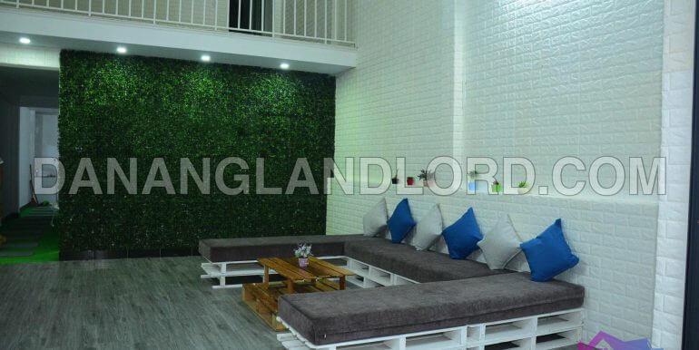 house-for-rent-pham-van-dong-HSVD-1