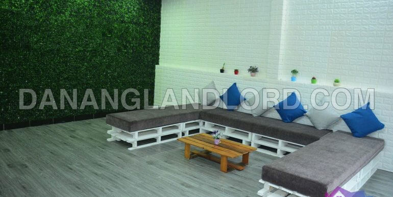 house-for-rent-pham-van-dong-HSVD-2