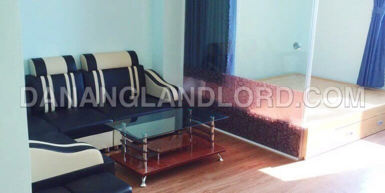 muong-thanh-apartment-MT2E-2