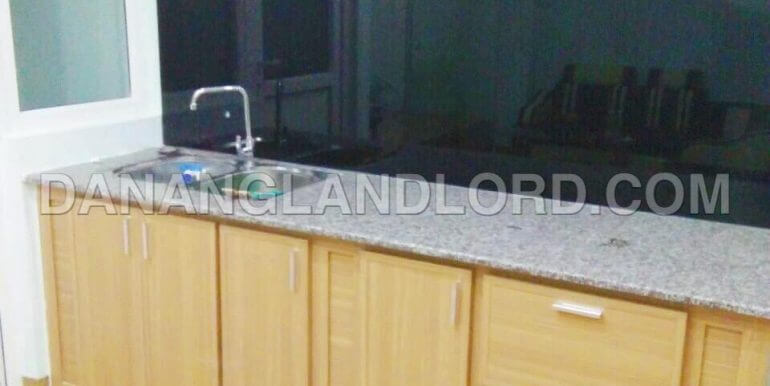 muong-thanh-apartment-MT2E-3