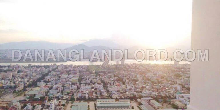 muong-thanh-apartment-MT2E-5