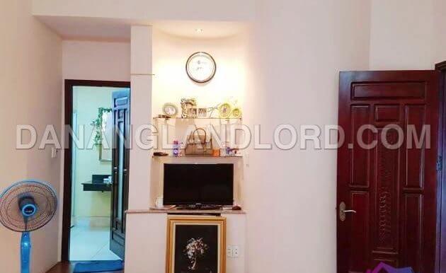 villa-for-rent-nguyen-van-thoai-BTT6-4
