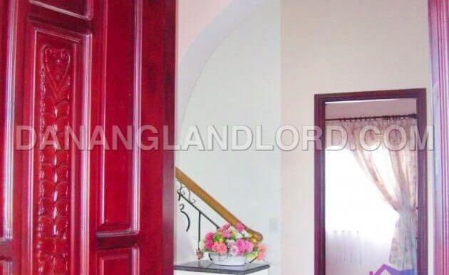 villa-for-rent-nguyen-van-thoai-BTT6-5