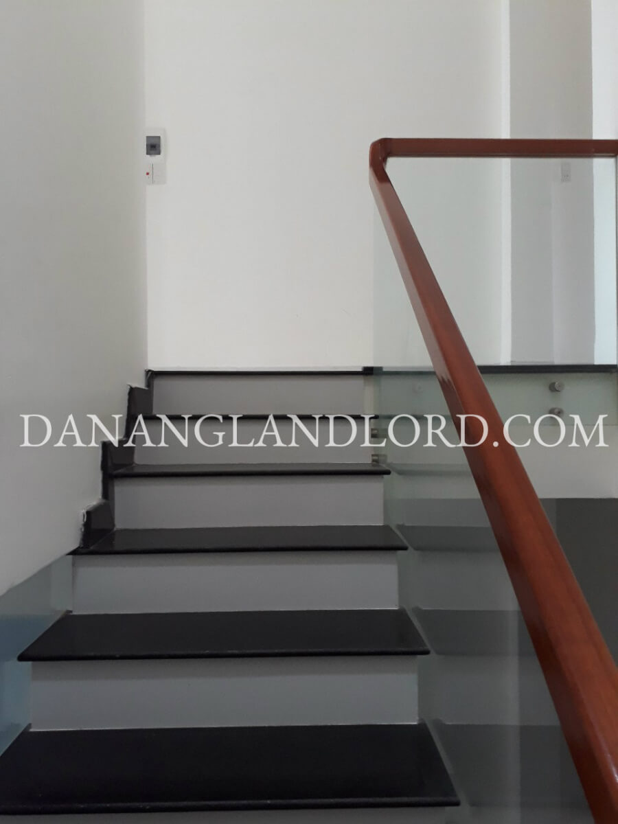 3 bedroom beautiful house in Nam Viet A area – 3NVA