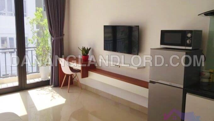 apartment-for-rent-an-thuong-2-bed-AT11-2