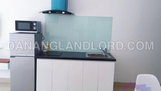 apartment-for-rent-an-thuong-2-bed-AT11-3