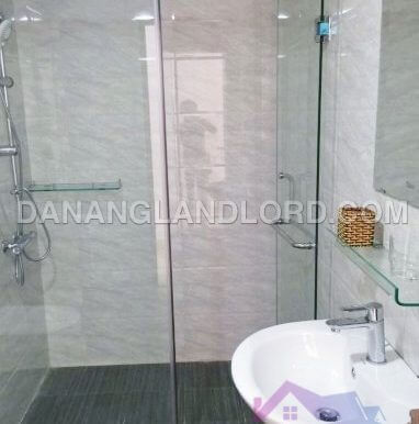 apartment-for-rent-an-thuong-2-bed-AT11-6