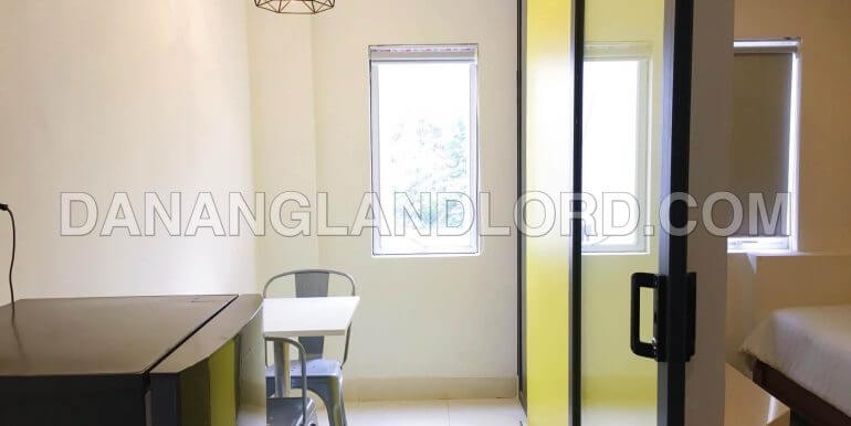 apartment-for-rent-an-thuong-CHA3-4