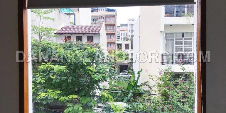 apartment-for-rent-an-thuong-CHSA-7