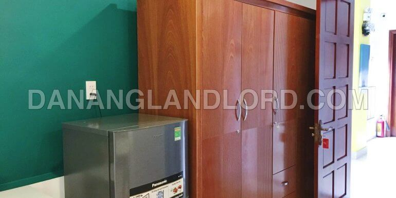 apartment-for-rent-an-thuong-CHSA-8