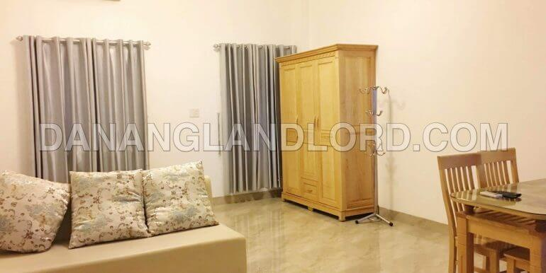apartment-for-rent-an-thuong-YJ2K-2